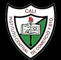 INSTITUTO CENTRAL  DE COMERCIO Y BTO